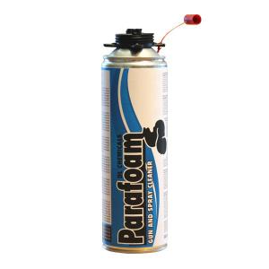 PARAFOAM GUN & SPRAY CLEANER 500 ml