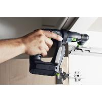 Perceuse-visseuse Festool TXS Plus
