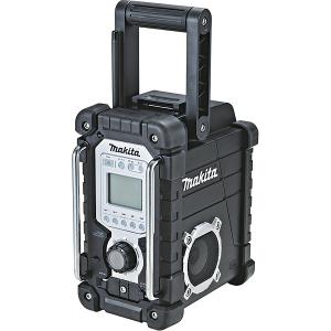 Radio de chantier MAKITA BMR 103B