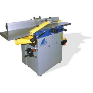 e7459e71ff4ba JFFIX - matériel, quincaillerie et outillage pour le bois et l industrie