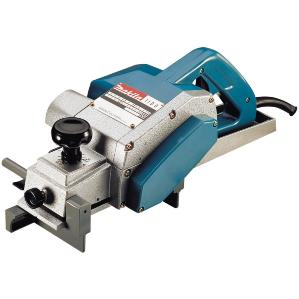 Rabot 950 W 82 mm MAKITA