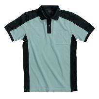 Polo-shirt KONRAD