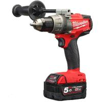 Perceuse visseuse Milwaukee M18 FDD - 502X